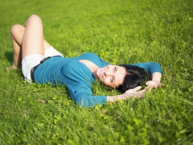 Candida vaginale: i 10 rimedi naturali efficaci - Cure ...