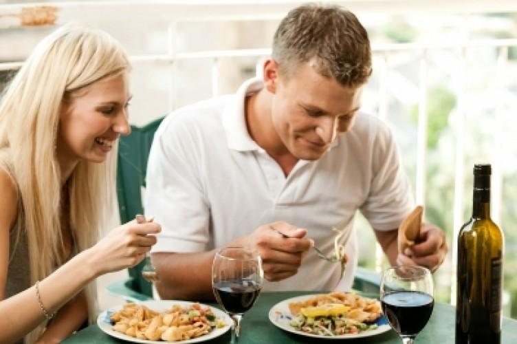 Entice jessica shirvington online dating