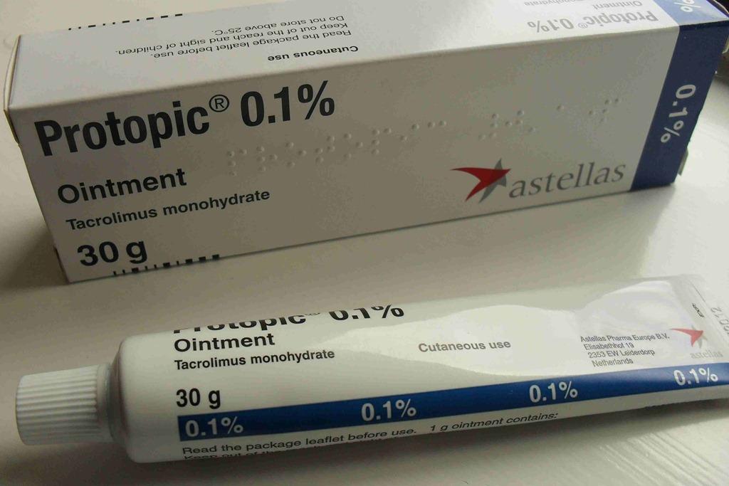 Kortisonersatz