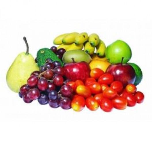 Esiste della frutta che fa ingrassare l 39 esperto risponde eurosalus - Frutta che fa andare in bagno ...
