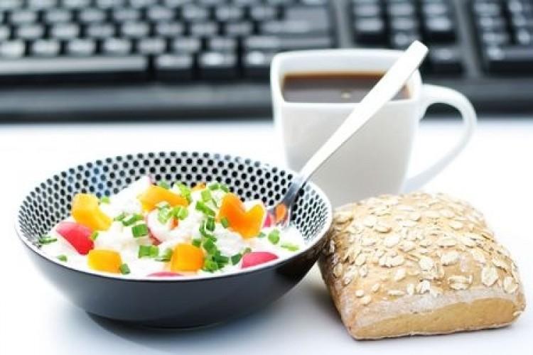 Pranzo Proteico Ufficio : Il pranzo perfetto da portare in ufficio langolo del dottore