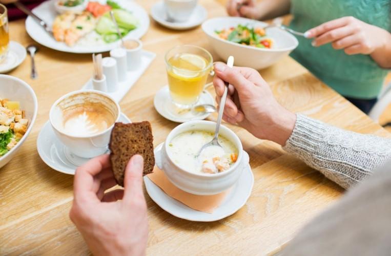 Malattie autoimmuni, alimentazione e stile di vita