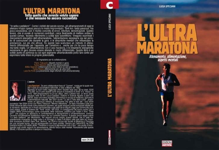L'ultramaratona