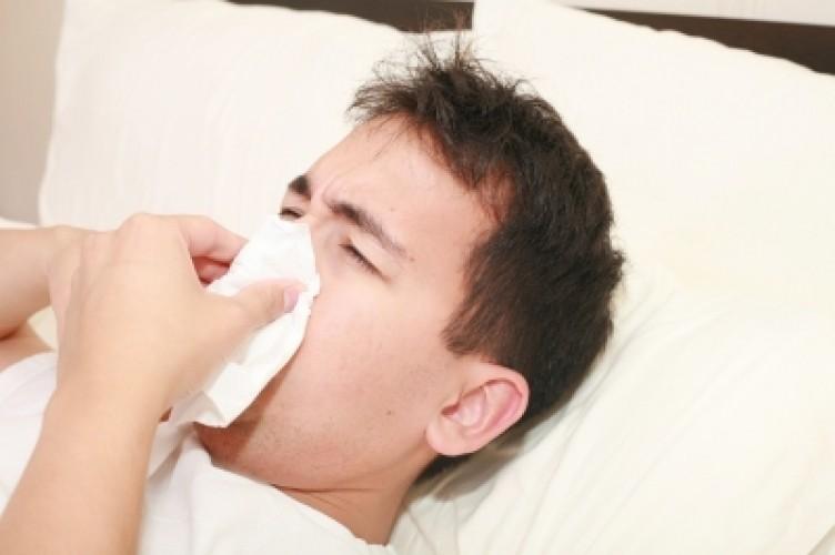 Raffreddore eurosalus for Mal di testa da raffreddore