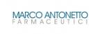 Marco Antonetto Farmaceutici