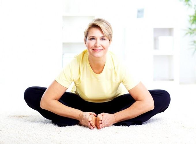 I prodotti che è possibile dopo operazione su emorroidi