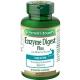 Enzyme Digest Plus