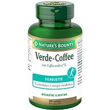 Verde-Coffee