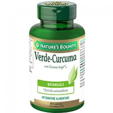 Verde-Curcuma