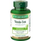 Verde-Tea
