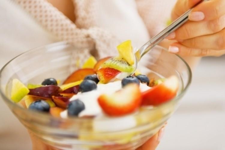 Spuntini Sani E Diabete : Colazione e spuntini qualche suggerimento per variarli obesità