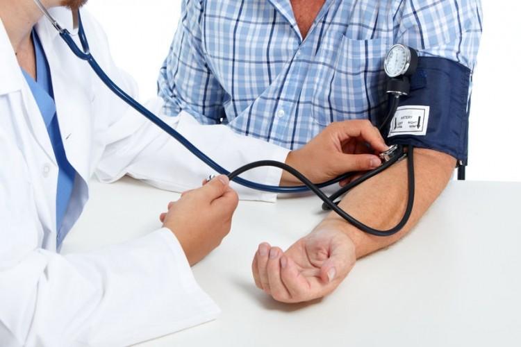 Средства от гипертонии с лимоном - Vasodilatatori per iniezioni ipertensione