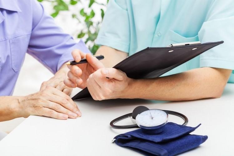 Ipertensione Torsunov Oleg - La pressione sanguigna più farmaci che abbassano