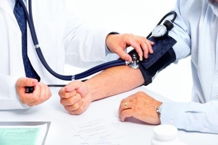 Pressione alta e rimedi naturali cosa scegliere for Sintomi pressione alta