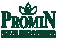 Promin