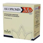 Ascopromin MG
