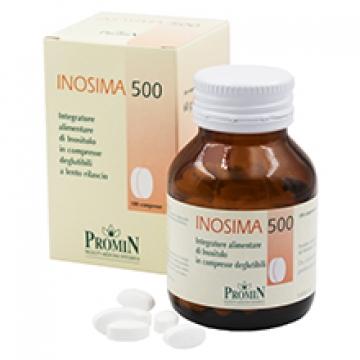 Inosima 500