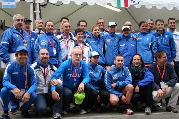 Brive Team 24H 2010