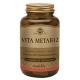 Vita MetaB12